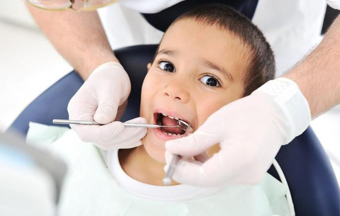 best-dentist-in-pune-4