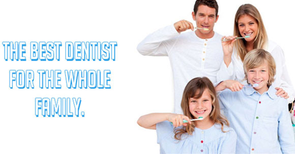 Best dentist in Pune 9.jpg